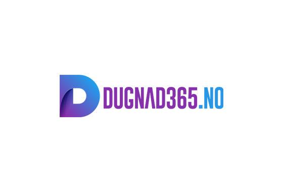 Dugnad365 bruker Spinn og Vinn sitt lykkehjul for å skape engasjement