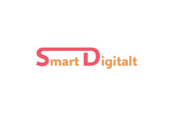 Smart Digitalt bruker Spinn og Vinn sitt lykkehjul for å skape engasjement