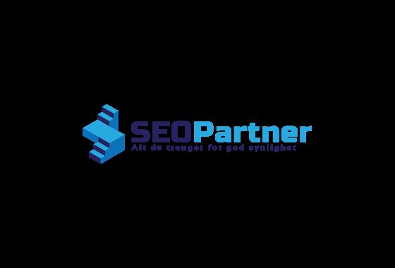 SEO Partner bruker Spinn og Vinn lykkehjul på nett